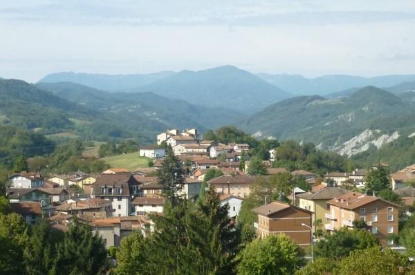 Vetto d'Enza (RE) Appennino Reggiano